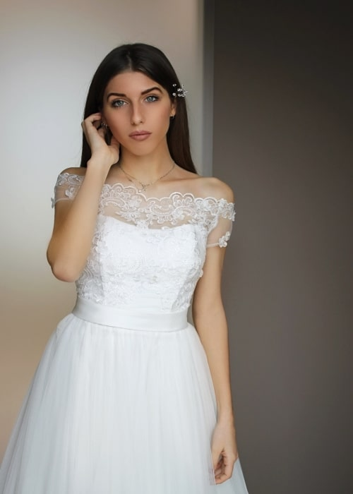 Lady Junior Sposa - Samarate (varese)